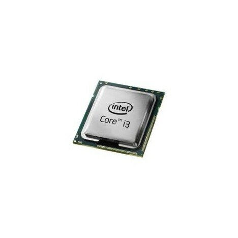 Procesor second hand Intel Dual Core i3-540, 2.93 GHz